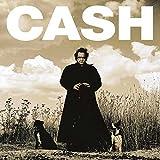 American Recordings (Vinyl)