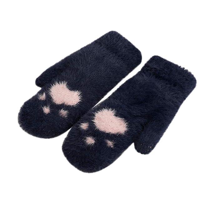 Ladies Women Girls Boys Animal Soft Fluffy Socks Leg Warmer Slipper Socks ❆