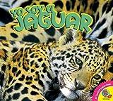 Soy el Jaguar, Steve Macleod, 1619131773