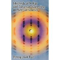 Amazon Best Sellers Best Polymers Macromolecules In Chemistry