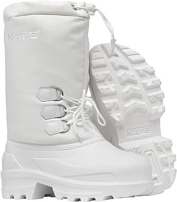 R920 Ultra Light Winter Boots (1.2lbs