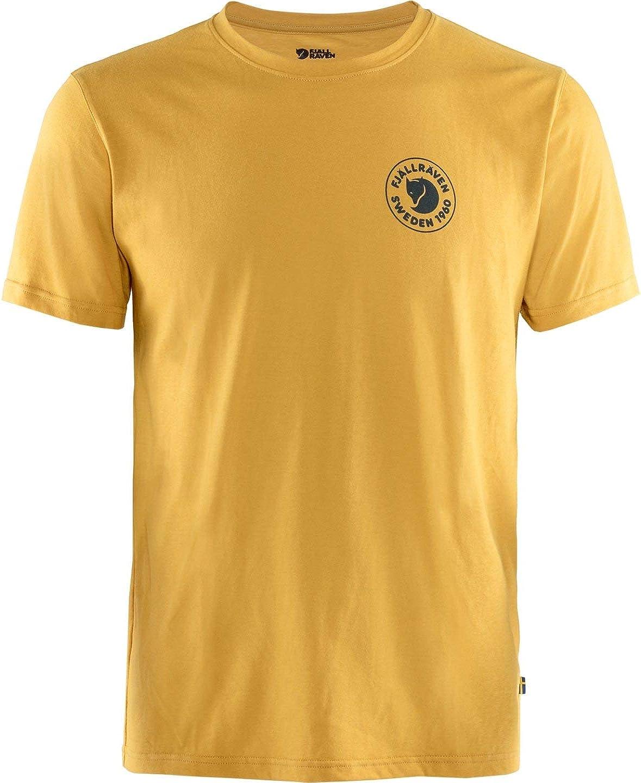 Fjällräven 1960 Logo T-Shirt