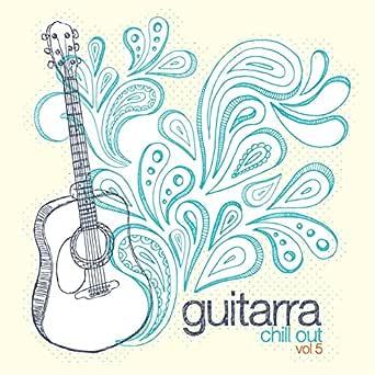Entre Dos Aguas (Acoustic Wedding Mix) de Raul Orellana en Amazon ...
