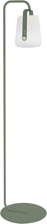 Fermob Balad senkrechter Fu/ß 157 x 35 x 20 cm