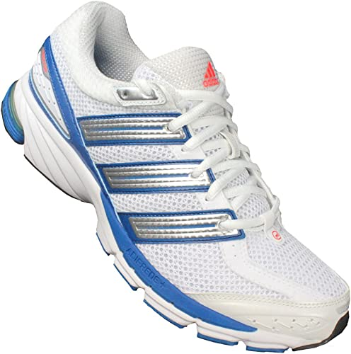 Galaxia Quien Garganta  Adidas response cushion 21 mi coach compatible trainers (14.5):  Amazon.co.uk: Shoes & Bags