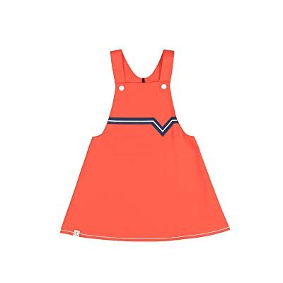Alba Original Mary Spencer Dress - Fiesta