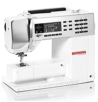 Bernina B530 Sewing Machine