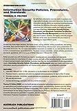 Information Security Policies, Procedures, and