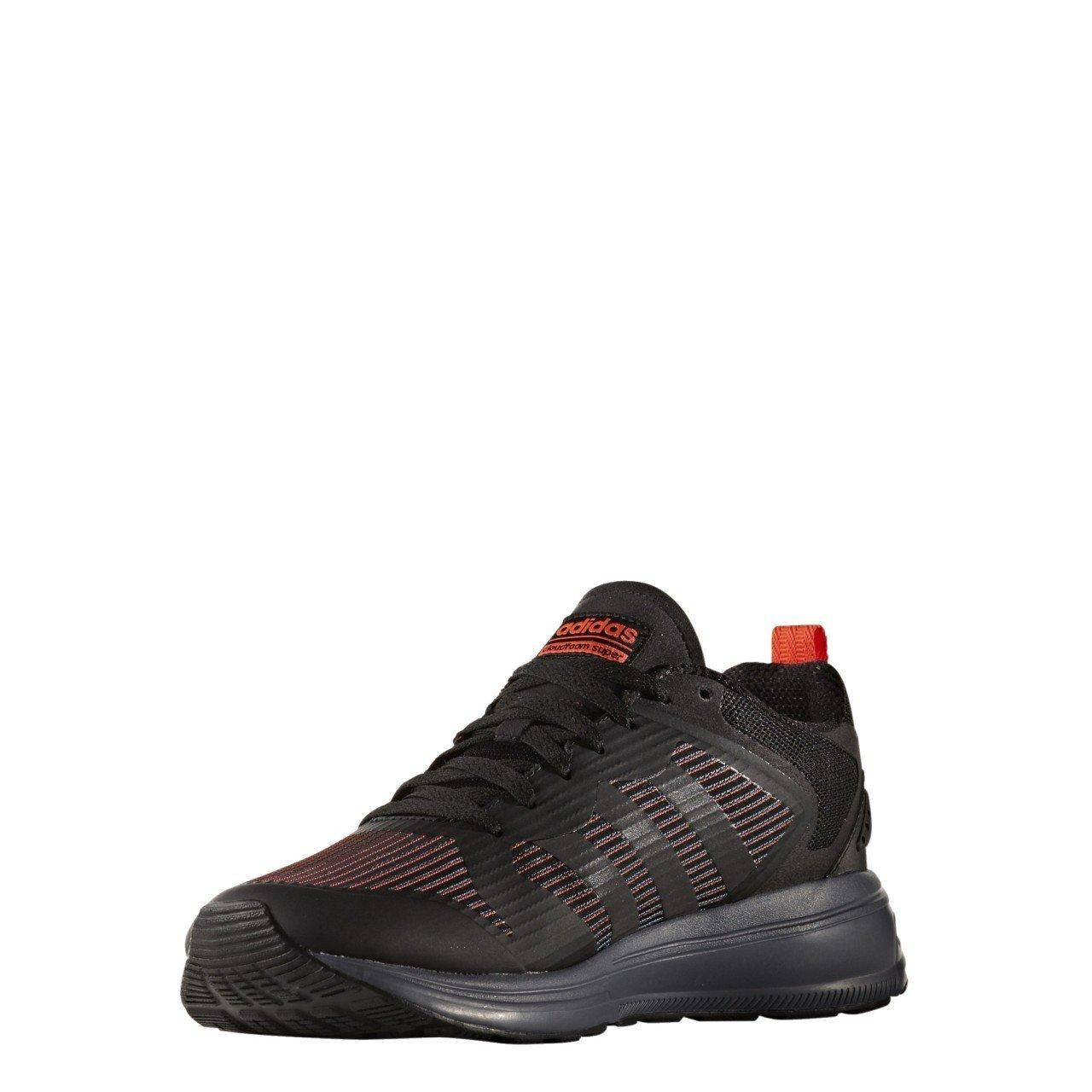 Adidas Lucas Premiere Sneaker NEU Skate Herren blau air zx