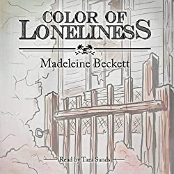 Color of Loneliness