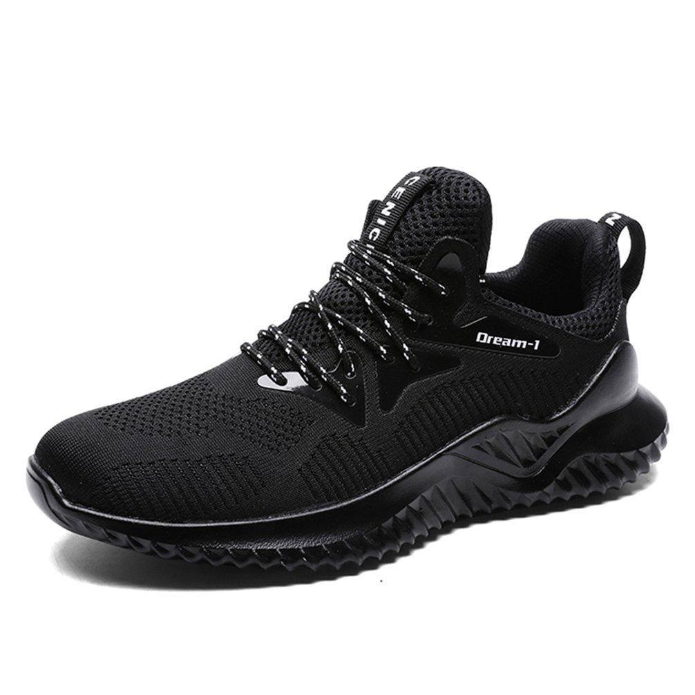 UBFEN Scarpe B07FC3PRG4 da Corsa Aperto Uomo Scarpe per Scarpe Correre Running  Sportive Ginnastica Sneakers Fitness Training Trekking Scarpe da Casual all  ... 151f73d5470