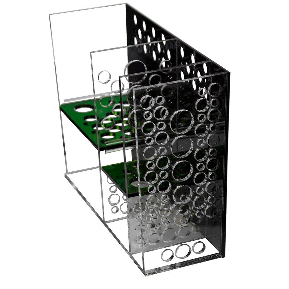 AquaClear 110 Media Basket by inTank, LLC B00C6IDRDQ