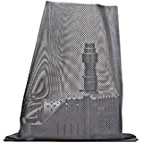 Danner 12320 24-Inch by 26-Inch Large Mesh Pump Bag