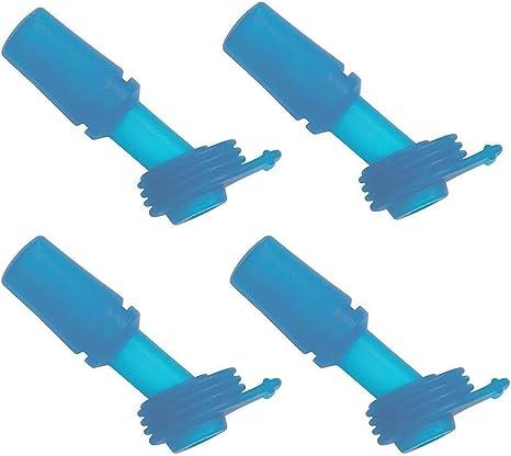 Camelbak Eddy Kids Bottle replacement Bite Valves single or multipack options