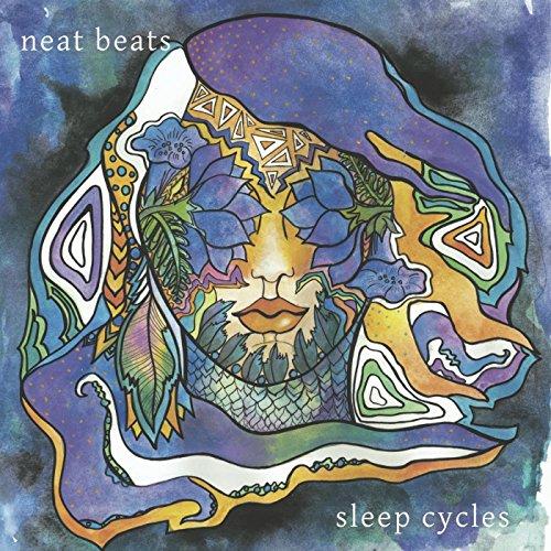 Sea Loops By Neat Beats On Amazon Music Amazon Com