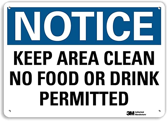 C-US-lmf379581 Warnschild Warning Do Not Swim Alone Aktivit/ätsschild Aluminium 20,3 x 30,5 cm