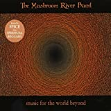 Music for the World Beyond by The Mushroom River Band (2000-09-18)