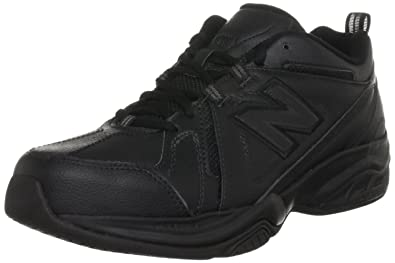 new balance sneakers extra wide