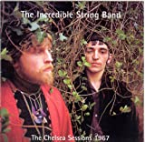 Chelsea Sessions 1967