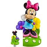 Disney Girls Minnie Bank