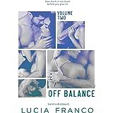 Off Balance Volume II