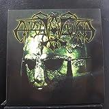 Enslaved - Vikingligr Veldi - Lp Vinyl Record