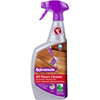 Rejuvenate FBA_RJFC32RTU 32OZ FLR Cleaner, 32 oz, Clear, 32 Fl Oz