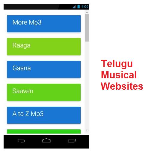 learn english in 30 days through telugu pdf