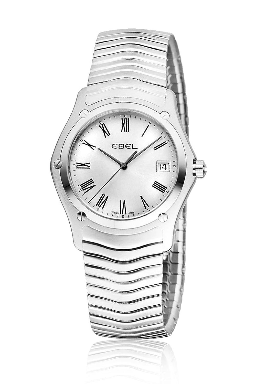 Ebel Classic Gent 1215437 - 9255F41-6125