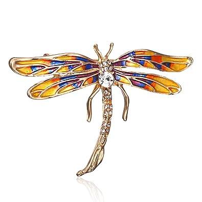 c40c73e922c51 Amazon.com: SKZKK Women's Fashion Womens Jewelry Handmade Painted ...