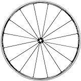 Shimano Dura-Ace 24mm Carbon/Aluminum Clincher Wheel