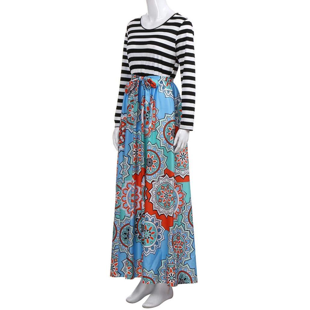 Modelos de vestidos de fiesta para niñas gorditas