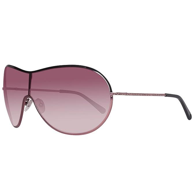 United Colors of Benetton BE52706 Gafas de Sol, Pink/Violes ...