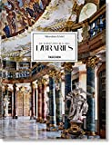 img - for Massimo Listri: The World's Most Beautiful Libraries XXL (Multilingual Edition) (German, French and English Edition) book / textbook / text book