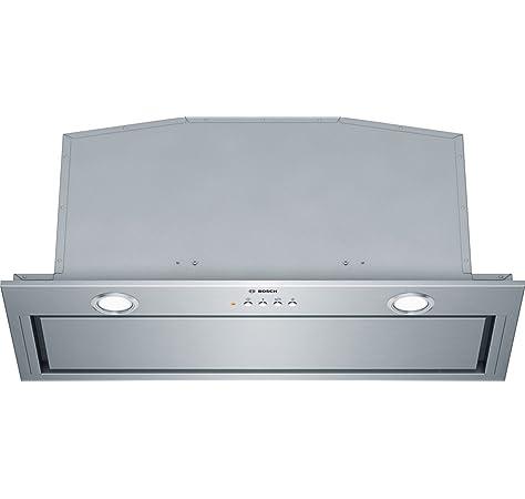 Siemens iQ700 LB79585M - Campana (770 m³/h, Canalizado/Recirculación, A, A, D, 64 dB): Amazon.es: Grandes electrodomésticos