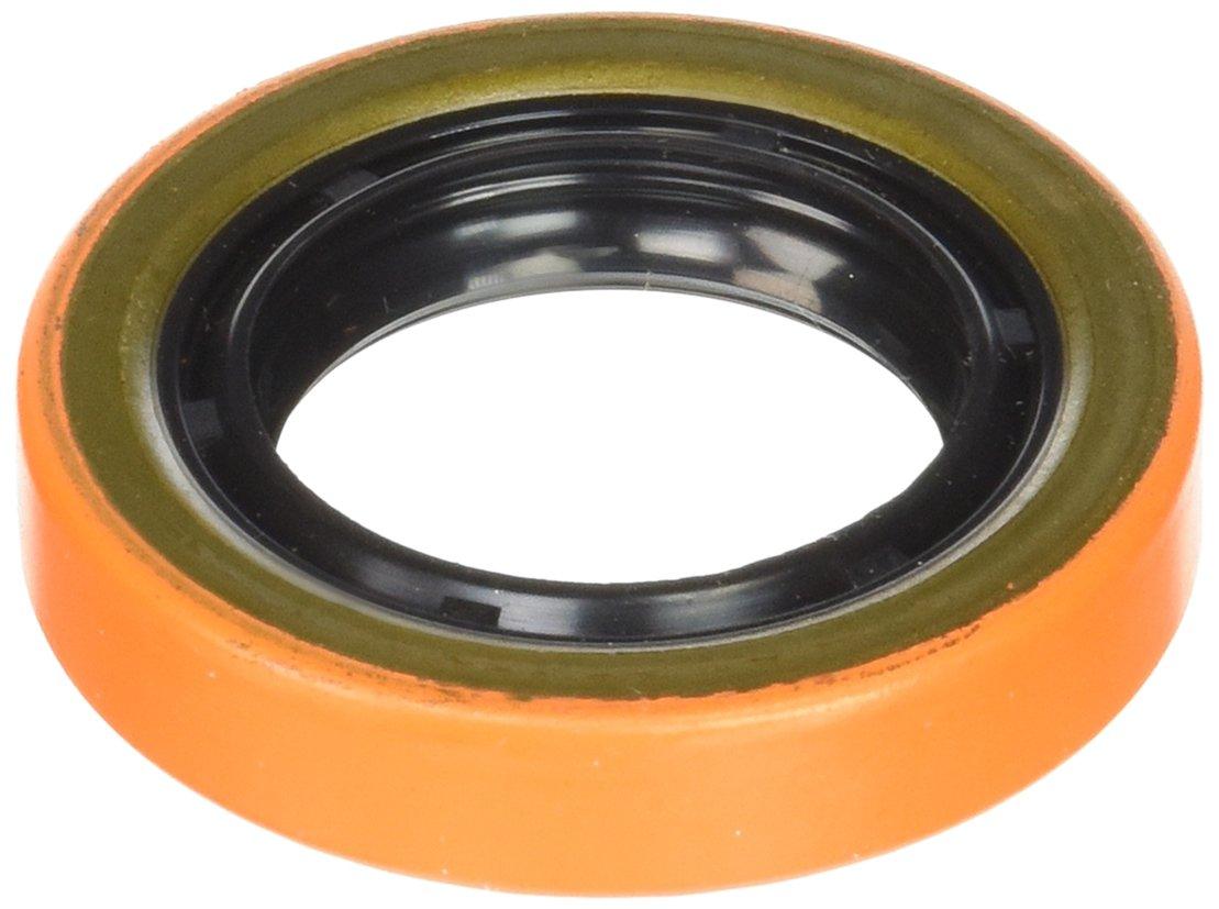 Timken 8660S Seal ADW8660S