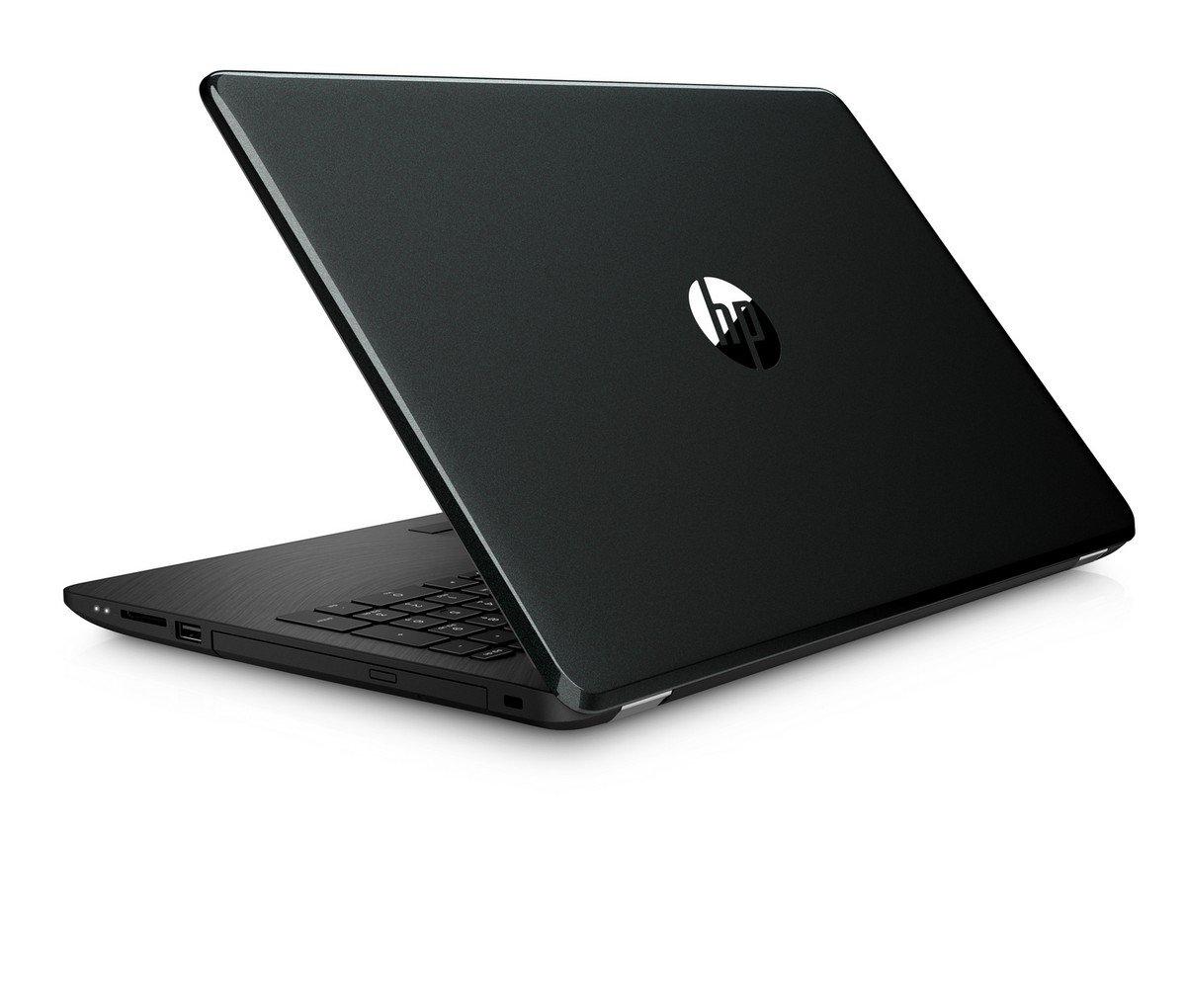 off on Laptop