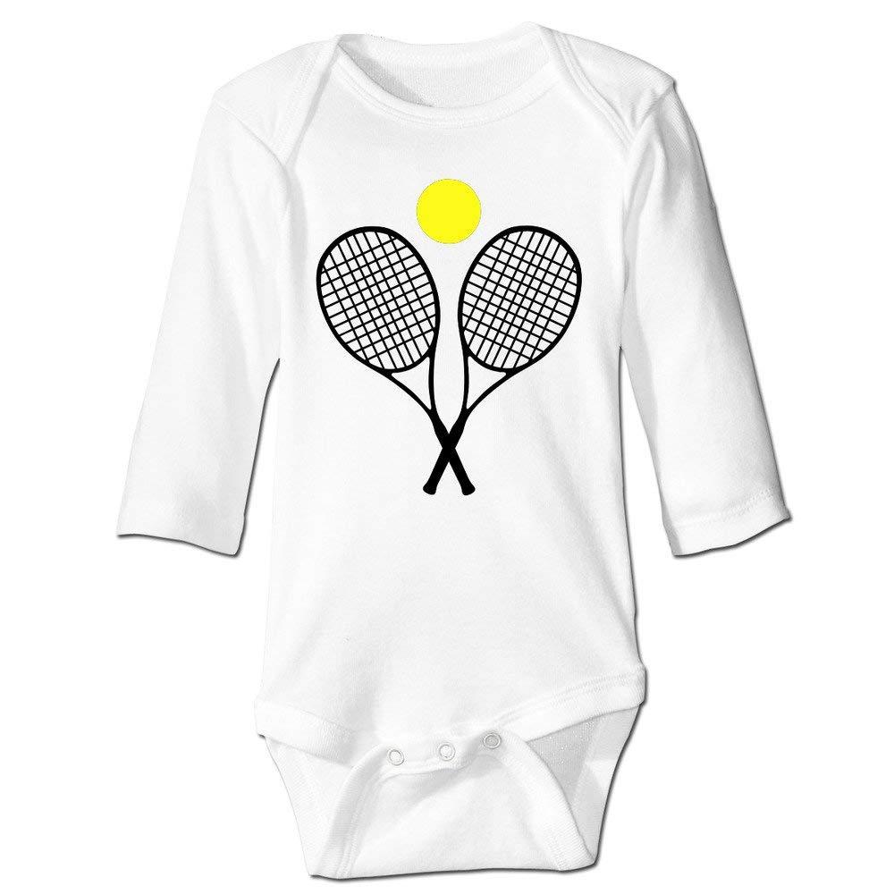 FAVIBES Raqueta de Tenis para niños y niñas y Raqueta de Pelota ...