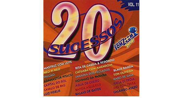 Barreiras / Espaço Sideral by Rita de Cássia featuring Redondo on Amazon Music - Amazon.com