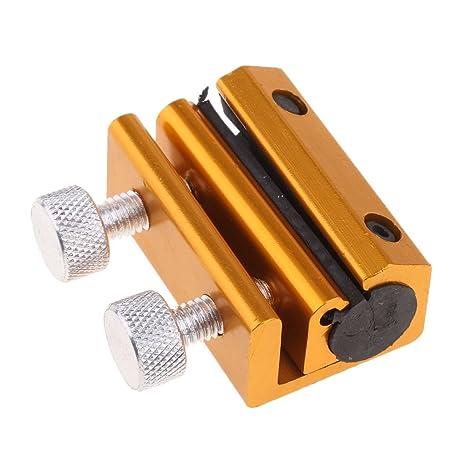 Shiwaki Herramienta De Lubricación De Cable Luber Doble Para Motocicleta Para Embrague/Freno/Acelerador - naranja: Amazon.es: Coche y moto