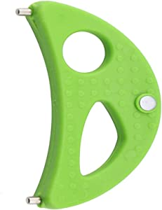 Crescent Tool for Power Juicer,Juicer Replacement Parts