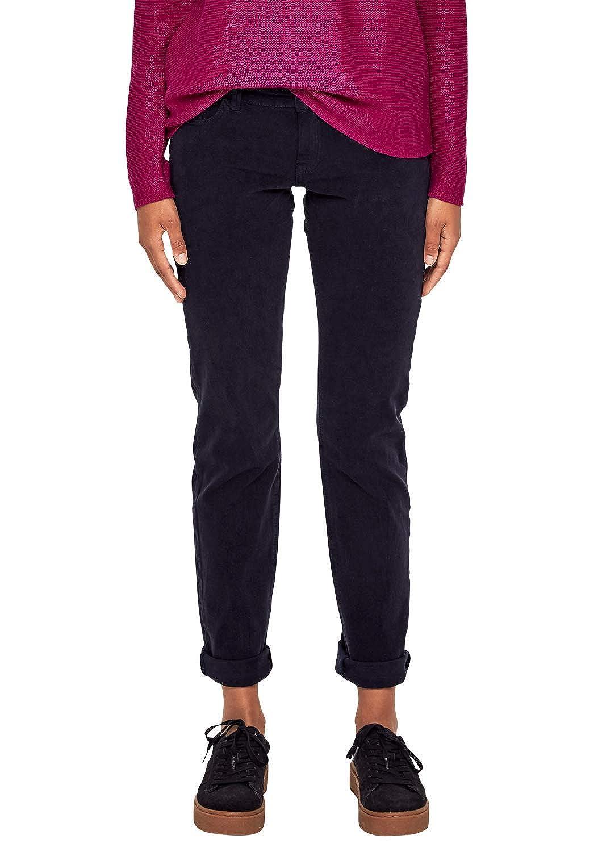 s.Oliver Damen Slim Jeans 04.899.73.4882