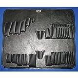 Jensen Tools P2Xlt Top Pallet, Empty. Cek-33 17.75 X 14.5inch