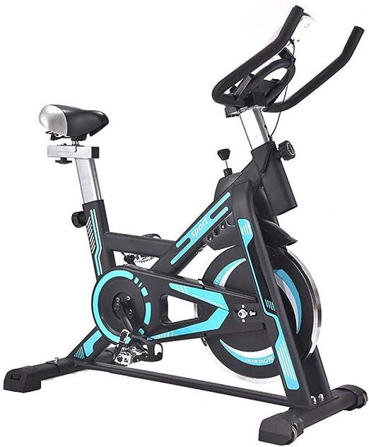 Bicicleta de ejercicios Home Premium Inicio bicicleta estática ...