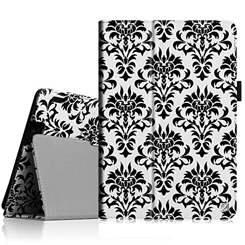 Fintie Folio Case Kindle Fire