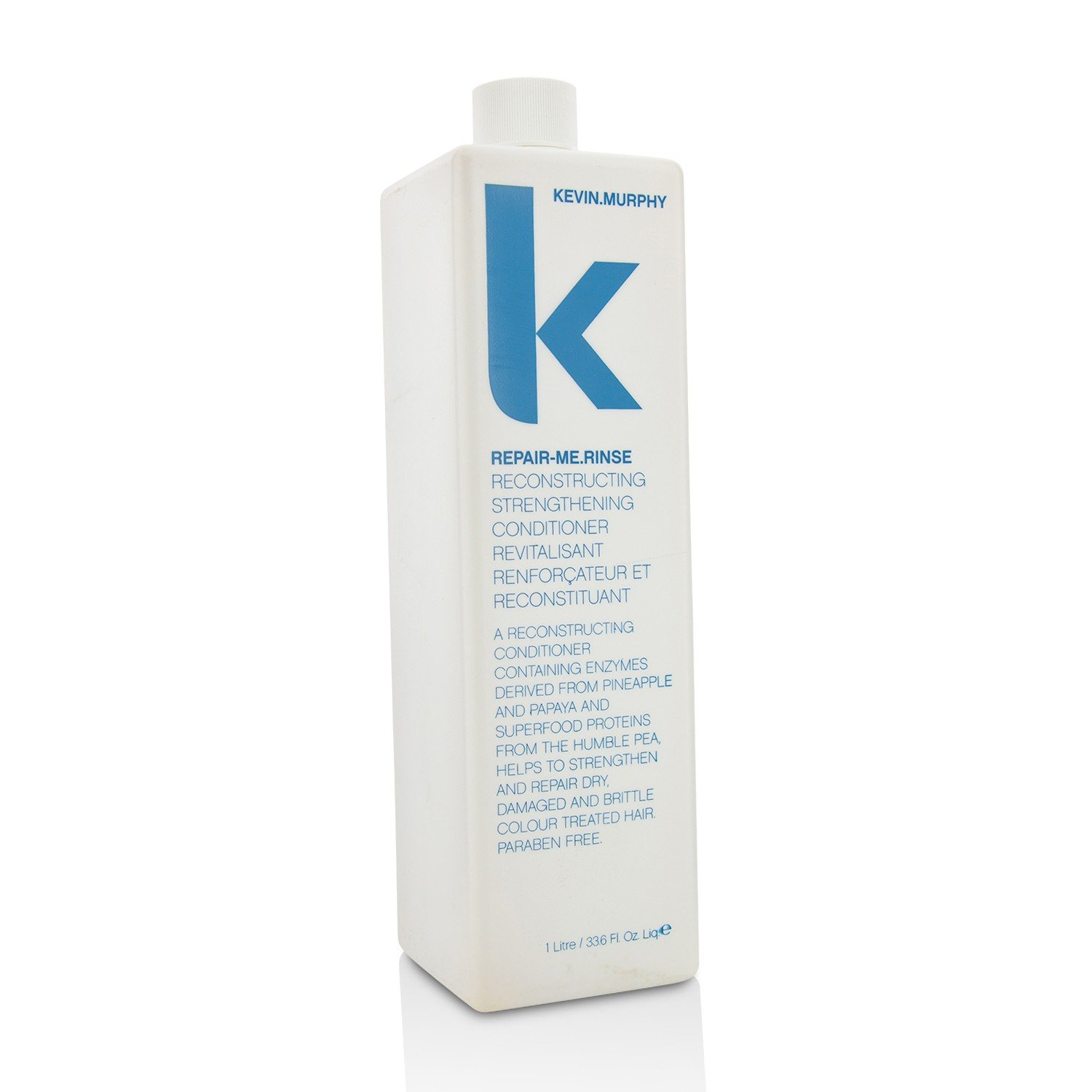 Kevin Murphy Conditioner Repair me rinse 1000ml ...