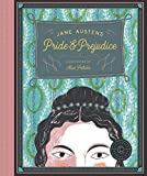 Image of Classics Reimagined, Pride and Prejudice
