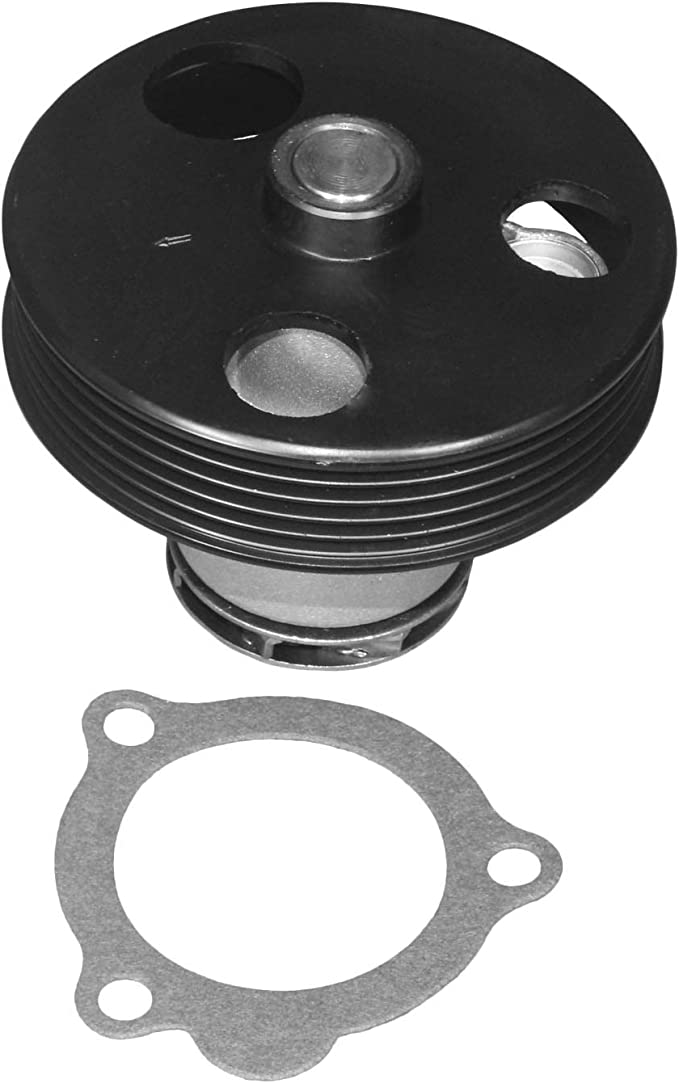 ACDelco 252-974 Professional Water Pump Kit