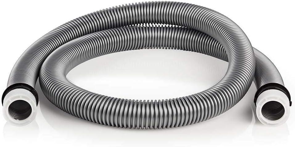 Maxorado - Tubo de repuesto para aspiradora (32 mm, compatible con AEG, Bosch, Siemens, Kärcher, Miele, Philips, Vorwerk, Nilfisk, Alto y Makita): Amazon.es: Hogar