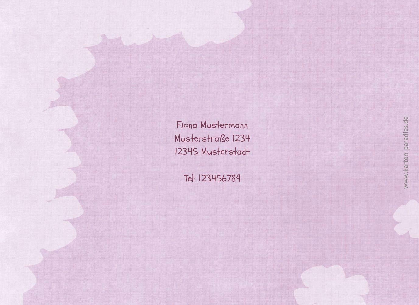 Einladungskarte Einladungskarte Einladungskarte Hubschrauber, 10 Karten, PastellHellOrange B07L1F7RQP   Schön In Der Farbe    Lass unsere Waren in die Welt gehen    Grüne, neue Technologie  43a304